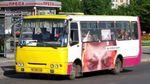 Во Львове в маршрутке внезапно умерла пенсионерка: детали
