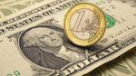 Наличный курс валют 21 ноября: евро и доллар сдают позиции