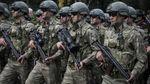 """Туреччина може зробити військових НАТО """"невидимками"""""""