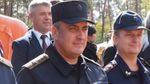 Сімейний бізнес: як очільник ДСНС в Одеській області заробляє на протипожежній безпеці