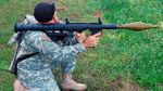 Летальна зброя із США вже рік надходить в Україну, – ЗМІ
