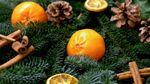 6 продуктів, які зміцнять імунітет в холодну пору