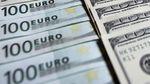 Курс валют на 23 ноября: гривна потеряла в цене