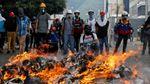У Венесуелі інфляція сягнула більше 4 тисяч відсотків