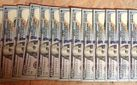 У Дніпрі грабіжники викрали в жінки 50 тисяч доларів та золото