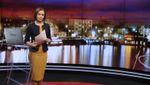 Підсумковий випуск новин за 21:00: Нові деталі у скандалі з НАЗК. Серія замінувань по Україні
