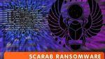 В киберполиции предупредили об активизации еще одного вируса-вымогателя