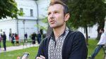 Вакарчука в президенти: Руслана висловила різку позицію