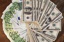 Курс валют на 28 листопада: євро коштує понад 32 гривні