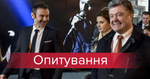 Хотели бы вы видеть Вакарчука президентом Украины?
