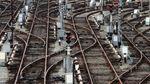 Железнодорожная авария в Бельгии: при транспортировке с места ДТП поезд сбил насмерть рабочих