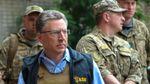 Це був крок назад, – Волкер про третю зустріч з Сурковим щодо миротворців на Донбасі