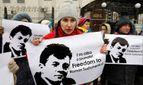 Письмо в деле заключенного в России украинского журналиста передали генсеку ООН – документ