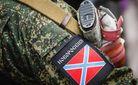 """Терористи """"ДНР"""" та """"ЛНР"""" заявили про неминучість об'єднання в єдине утворення"""
