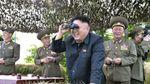 КНДР після тривалої перерви знову налякала світ
