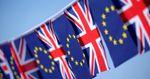 Цена Brexit: стало известно, сколько Великобритания заплатит за выход из ЕС