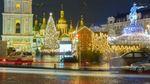 У центрі Києва обмежать рух і заборонять паркуватись: перелік вулиць