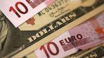 Готівковий курс валют 29 листопада: долар стрімко виріс у ціні