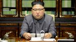 """Ким Чен Ын не планирует класть на стол переговоров свою """"оборонительную"""" систему, – итальянское издание"""