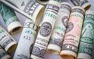 Курс валют на 1 грудня: долар і євро стрімко ростуть