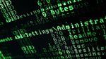 У США хакер зізнався про багаторічну роботу на Росію: деталі