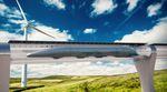 Илон Маск хочет построить аналог тоннеля Hyperloop в Чикаго