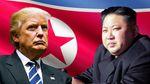 Переговоры неизбежны: почему США уязвимы перед ядерной угрозой КНДР и как ее остановить