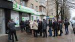 "Будни ""ЛНР"": зарплата – это настоящий марафон для луганчан"