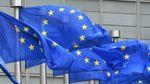 ЄС не дає Україні черговий транш – є роз'яснення