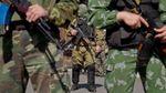 Ситуація в АТО: на Луганському напрямку було гаряче