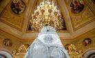 Портников вказав на яскраве свідчення несамостійності УПЦ Московського патріархату