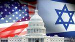 Дональд Трамп може спровокувати нову хвилю насильства на Близькому Сході