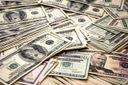 Готівковий курс валют 4 грудня: євро та долар стрімко ростуть