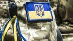 Росіяни напали на бійців ЗСУ на  Світлодарському напрямку