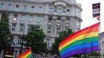 Еще в одной европейской стране разрешили однополые браки