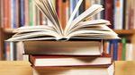 В Украину запретили ввозить ряд российских книг: перечень