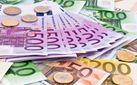 Курс валют на 6 грудня: гривня сповільнила падіння
