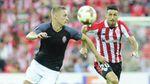 Зоря – Атлетік: де дивитися онлайн матч Ліги Європи