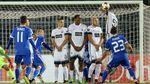 Динамо – Партизан: прогноз на матч Ліги Європи