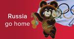 У кільці ворогів: як Росія йшла до заборони брати участь в Олімпіаді-2018