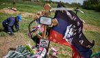 Втрати бойовиків на Донбасі: відома кількість загиблих за тиждень