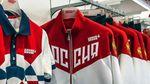 Спорт і атлетів шкода, – Клімкін про відсторонення Росії від Олімпіади-2018