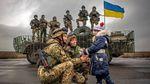 День Збройних сил: як відзначали свято в різних регіонах України