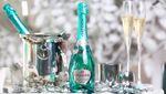 Названо шампанське №1 в Україні