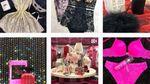 """""""Будьте смелее"""": 18-летняя дочь Кадырова открыла магазин с интимными товарами"""
