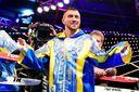 Головні новини 10 грудня: перемога Ломаченка та заява Вакарчука