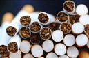 Ціна на сигарети в Україні зросте