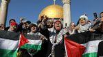 Арабські країни можуть ввести санкції проти США