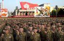 КНДР зробила неочікувану заяву про права людини