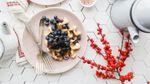 3 функції, які повинен виконувати сніданок взимку